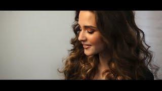 Видео-урок по макияжу в стиле Jennifer Lopez от компании INGLOT