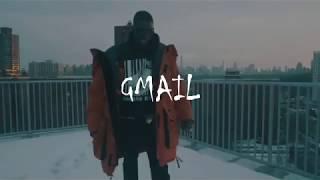 [FREE] Sheck Wes x Mudboy Type Beat 2018 Gmail (Prod. Will Jeffery) | Free Rap Beat 2018