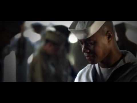 Pearl Harbor - Unsung Hero