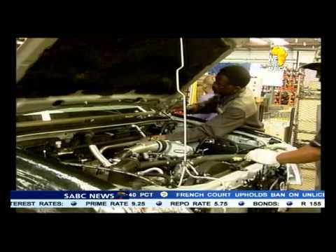 SA has been affected by the global recall of cars for air bag inflators