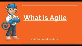 agile multiple choice questions and answers