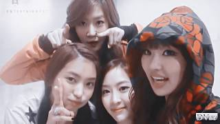 [씨스타] SISTAR - Happy 10th Anniversary (See You Again)