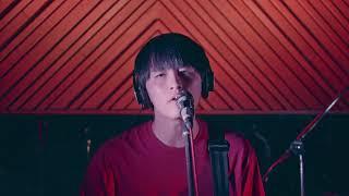 """ミツメ - """"ジンクス"""" at Headlight Session"""