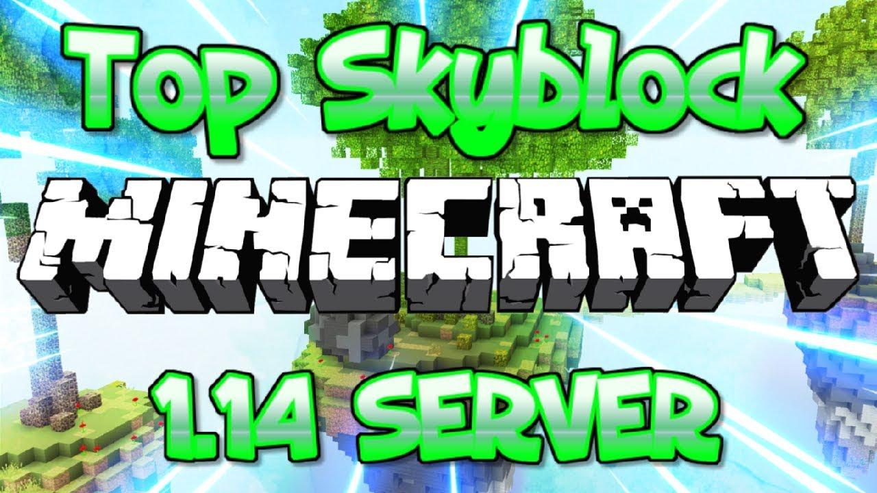 minecraft pe server free ranks