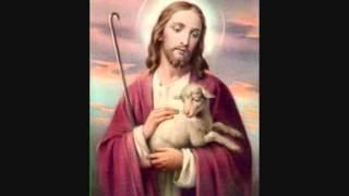 Berger de Dieu réveille-nous