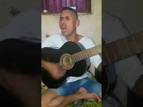 Por Mujeres Como Tu- Juan Jose Piedrabuena (cover)