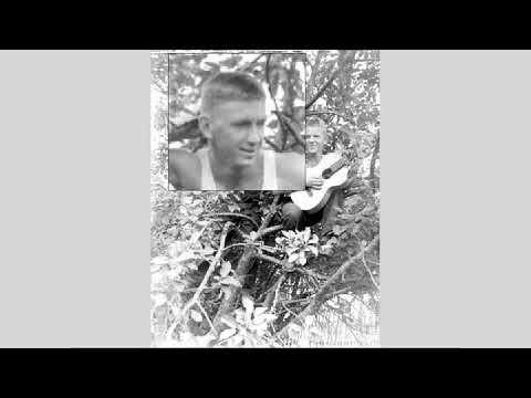 Olkkoset 1957