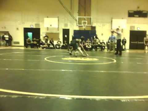 new dorp vs martin luther king jr high school
