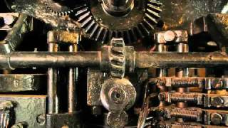 Shostakovich: Symphony #5 in D Minor, Op. 47 - IV Allegro non troppo