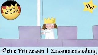 Ich brauche es! | Zusammenstellung | Deutsche | Kleine Prinzessin