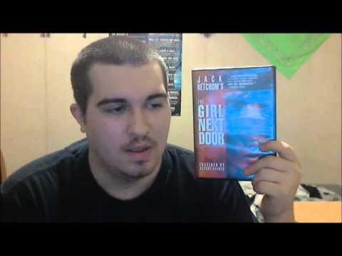 Download 31 Days Of Horror | Day 21: The Girl Next Door (2007)