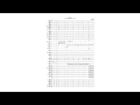 Baba Yetu MIDI orchestra cover - Civilization 4 - Christopher Tin