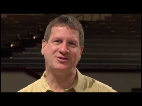 The Case for Faith Small Group Bible Study by Lee Strobel