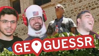 """""""MOTHER OF GOD WHAT IS THAT"""" 