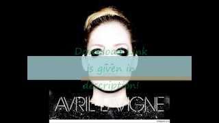 Avril Lavigne - Avril Lavigne Album Download Free