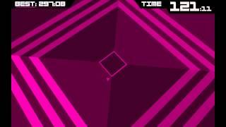 hexagon terry cavanagh games - 320×180