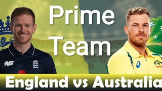 AUS vs ENG 2nd Semi Final Dream11 Team, Australia vs England dream11 Today match, ICC CWC 2019 Match
