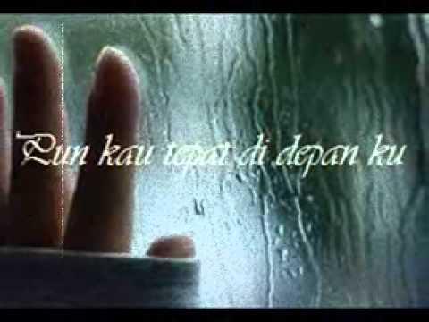 Instrumental puisi: Elang dia Merpati By;SudjanaF Mp3