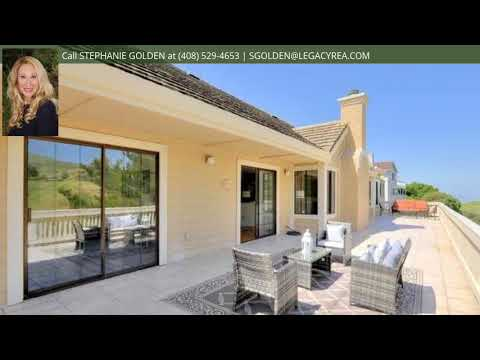 1737 PEBBLE BEACH COURT, MILPITAS, CA 95035 – MLS #81749881