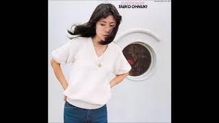 Taeko Ohnuki サマー コネクション