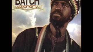 Batch - Wicked World