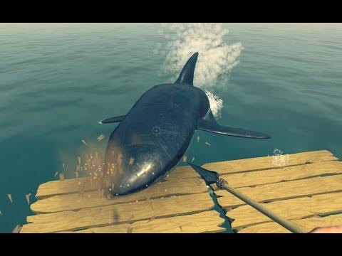 Выжить Посреди Океана Скачать Игру - фото 5