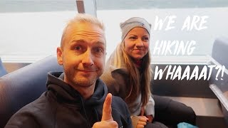HOW TO SPEND THE WEEKEND IN STAVANGER | Christoph Gun