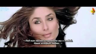 Габбар вернулся  Gabbar Is Back   Teri Meri Kahaani с рус субтитрами