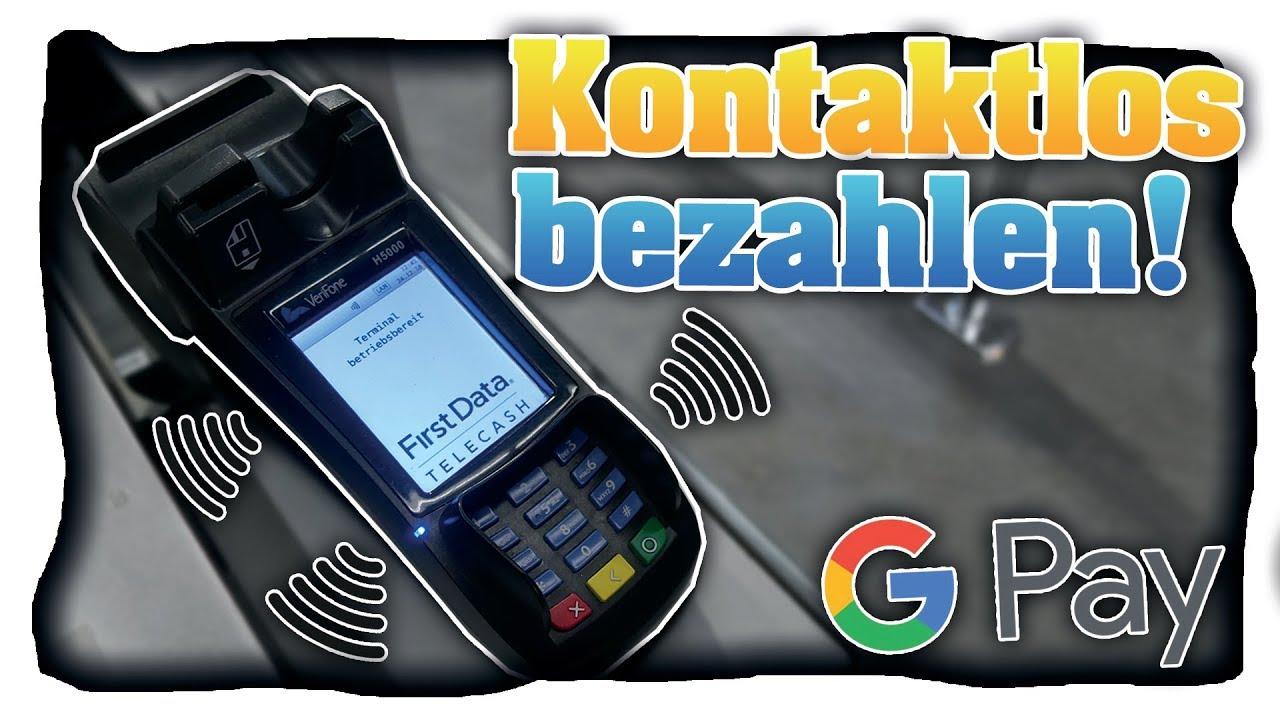 Google Now Einrichten : google pay einrichten und verwenden google pay mit paypal ~ Watch28wear.com Haus und Dekorationen