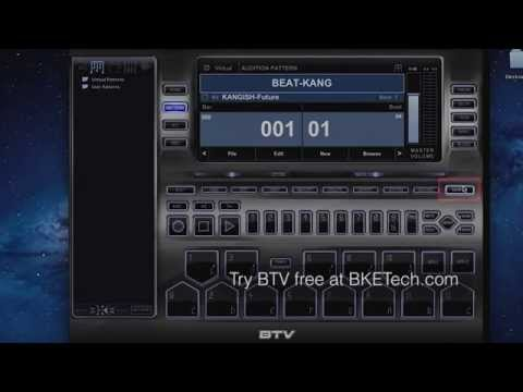 [Demo] - Best Music Production Software For Beginners & Experts