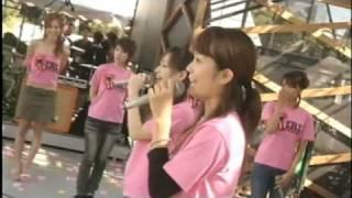 チェキッ娘 - はじまり (GIRL POP FACTORY.