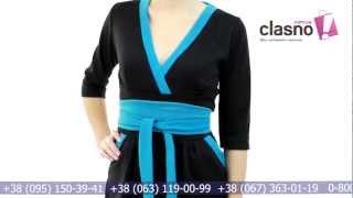 Женское платье Most-ROW, артикул 1531154(, 2013-03-25T10:04:59.000Z)