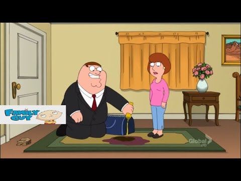 Family Guy - Funny How To buy New Car from YouTube · Duration:  1 minutes 37 seconds