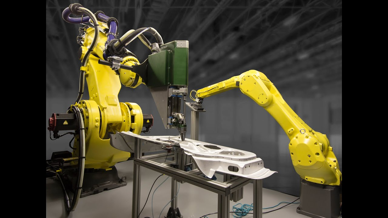 the pros and cons of using robots in companies and factories The pros and cons of robots the advantages and disadvantages of using robots a guide for the survival of humankind and helping the world, society, and yourself.