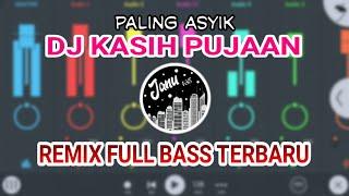 Download DJ KASIH PUJAANKU TAK KUBIARKAN BUNGAMU LAYU REMIX TERBARU 2020 JANU 135