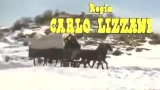 RÉQUIEM PARA MATAR 1967   filme faroeste completo dublado com Lou Castel e Mark Damon