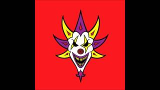 ICP -Jump Around