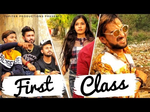 Kalank - First Class || Varun D, Alia B || Arijit S || Cover Song By JUPITER PRODUCTIONS