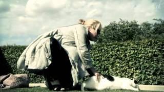 Sylvia Schaffrath, aangenaam! Waar deze video over gaat? Gewoon even kijken :)