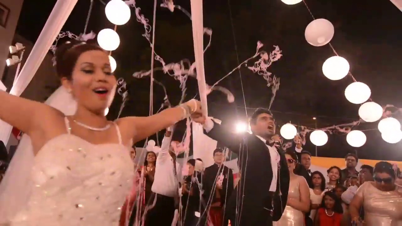 Best Wedding Dance
