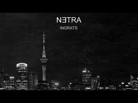 netra - Ingrats [Full Album]