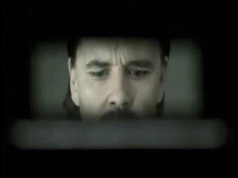 Trailer do filme O Direito de Ficar Calado
