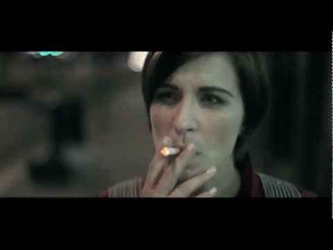 The Rifles - Long Walk Back [Official Music Video]