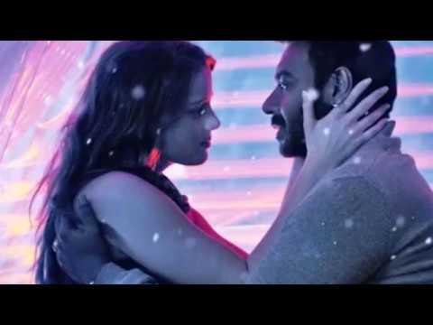 DARKHAAST Ringtone | SHIVAAY | Arijit Singh & Sunidhi Chauhan | Ajay Devgn