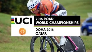 Чемпионат Мира, Доха : Грин-Бэй