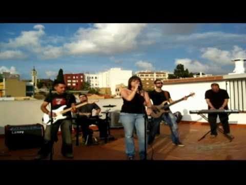 pop-rock-espaÑol---contra-el-viento---no-verte-más---denuncia-maltrato-mujeres