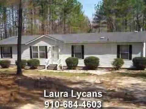 real-estate,-laura-lycans,-southern-pines,-nc,-era-realty