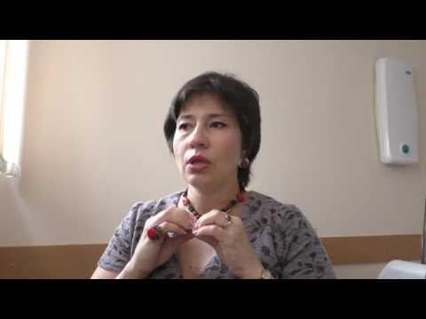Многопрофильный медицинский центр в Москве: гинекология