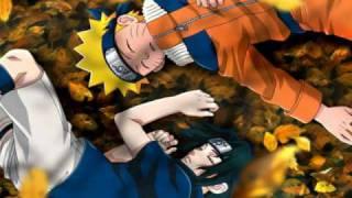 Repeat youtube video Naruto Hokage Funeral Theme