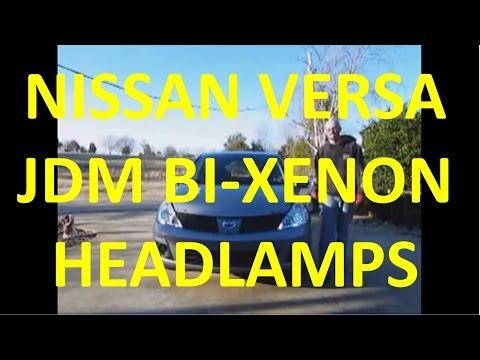 2015 Nissan Rogue Tail Light Bulb
